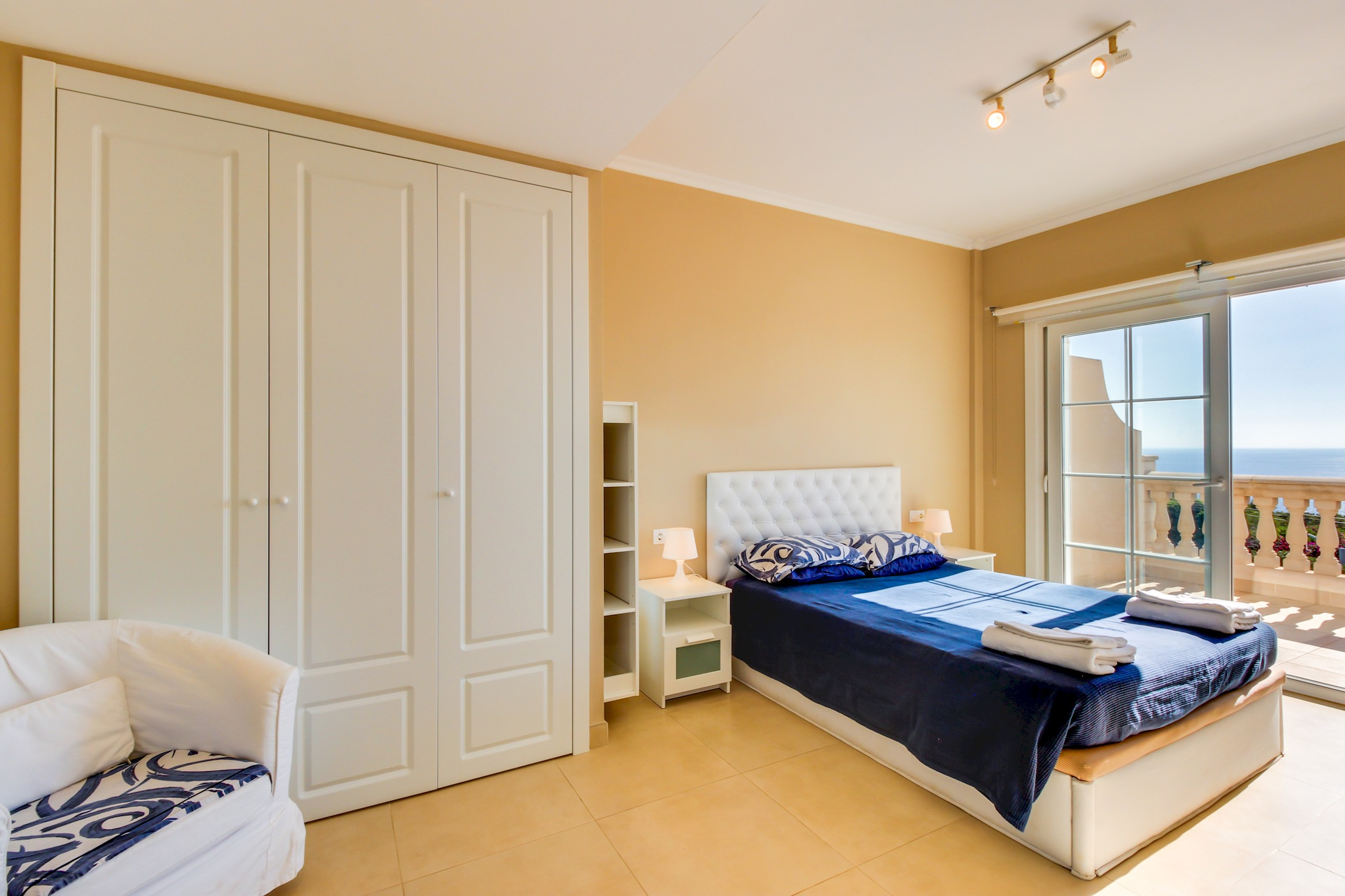 Apartment Villa Bonavista photo 20548819