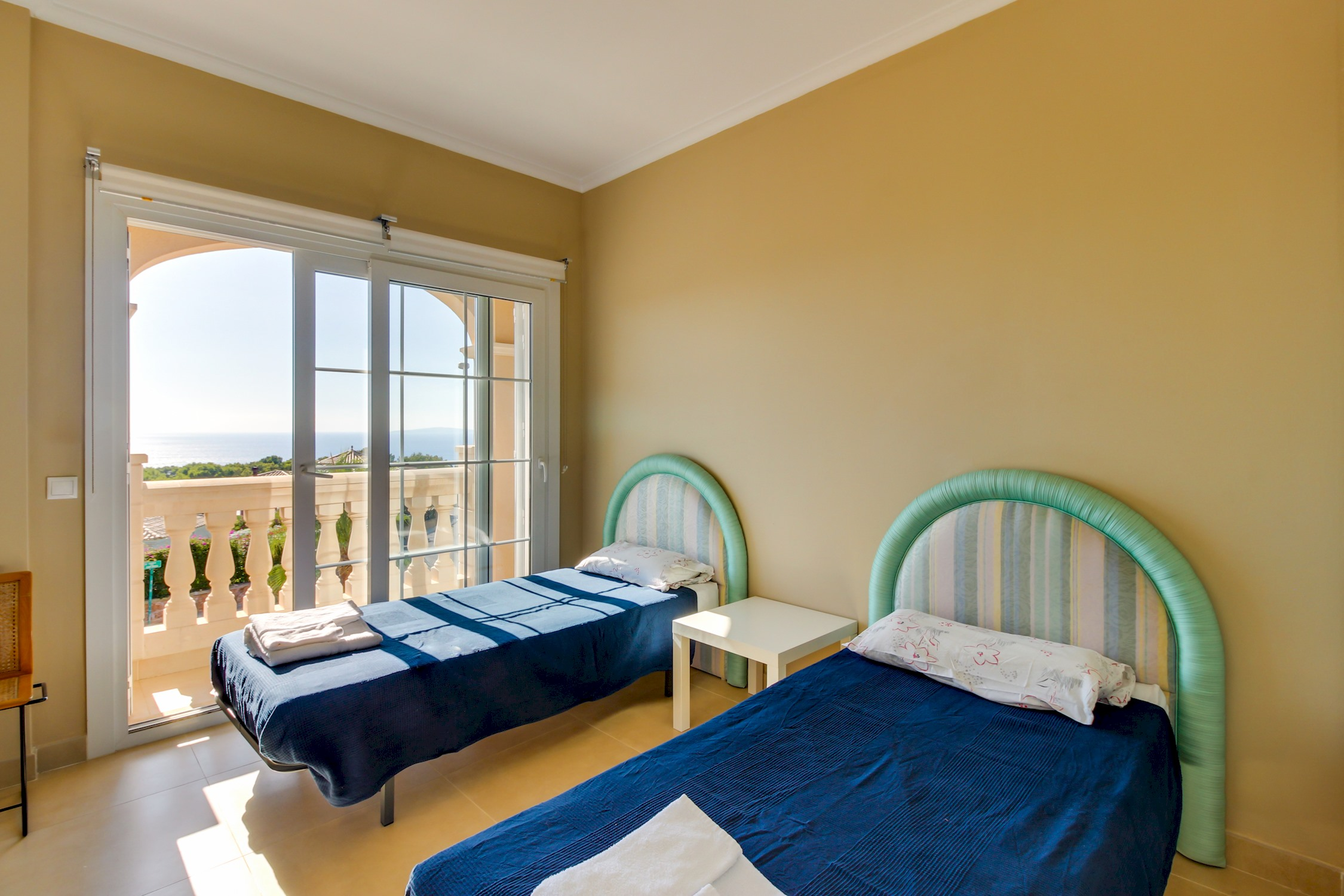 Apartment Villa Bonavista photo 20548831