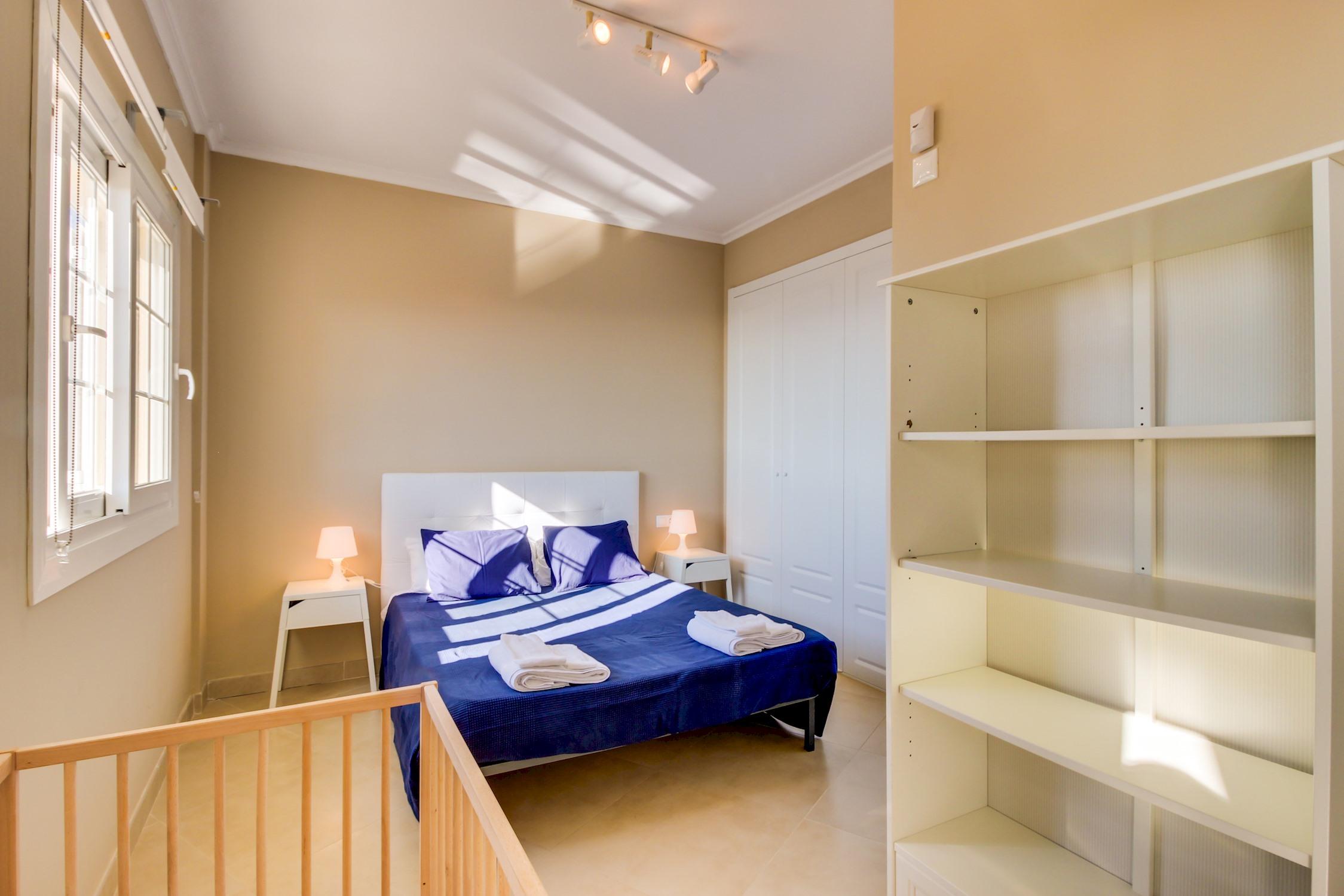 Apartment Villa Bonavista photo 20548839