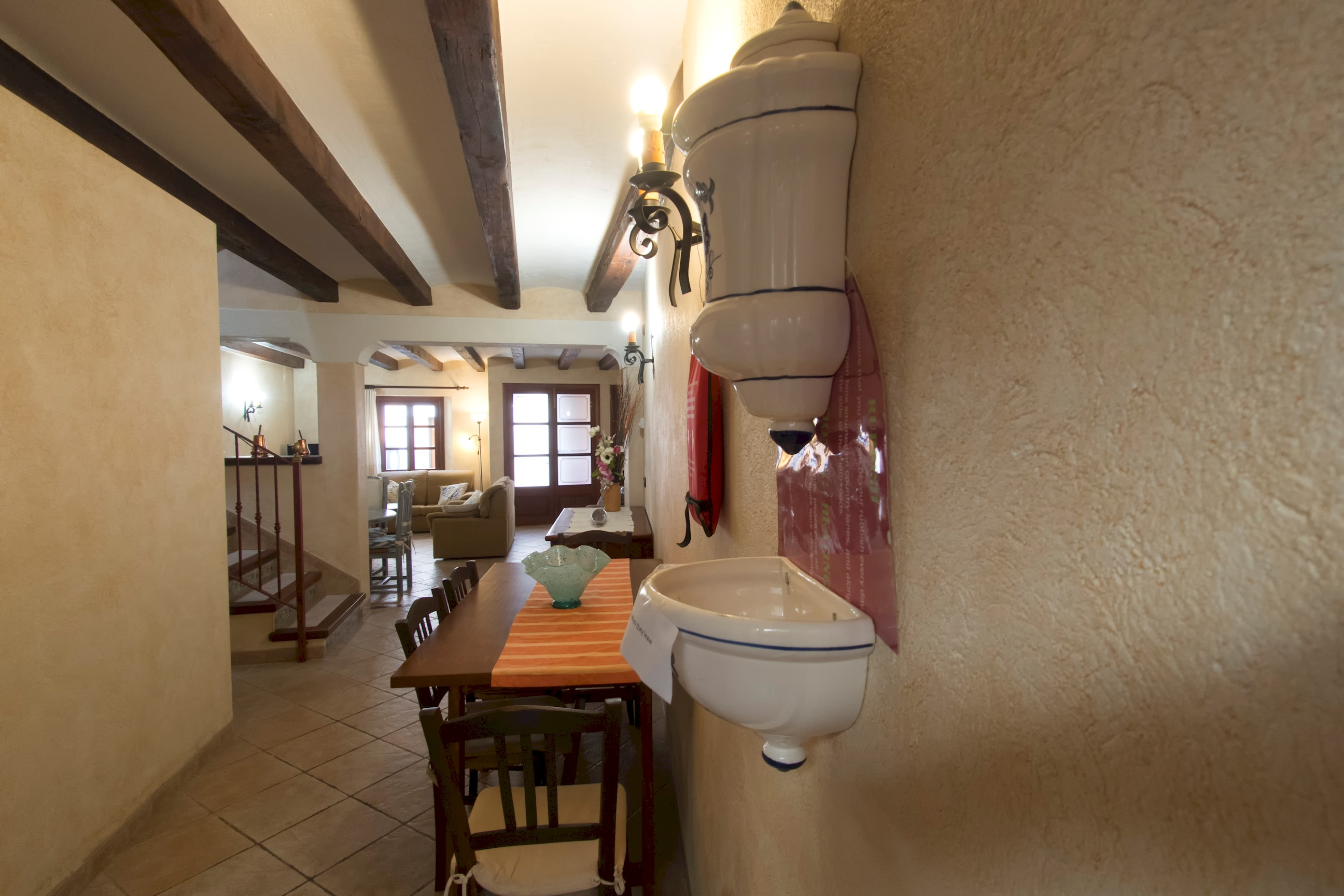 Apartment Casa Lleo photo 21566607