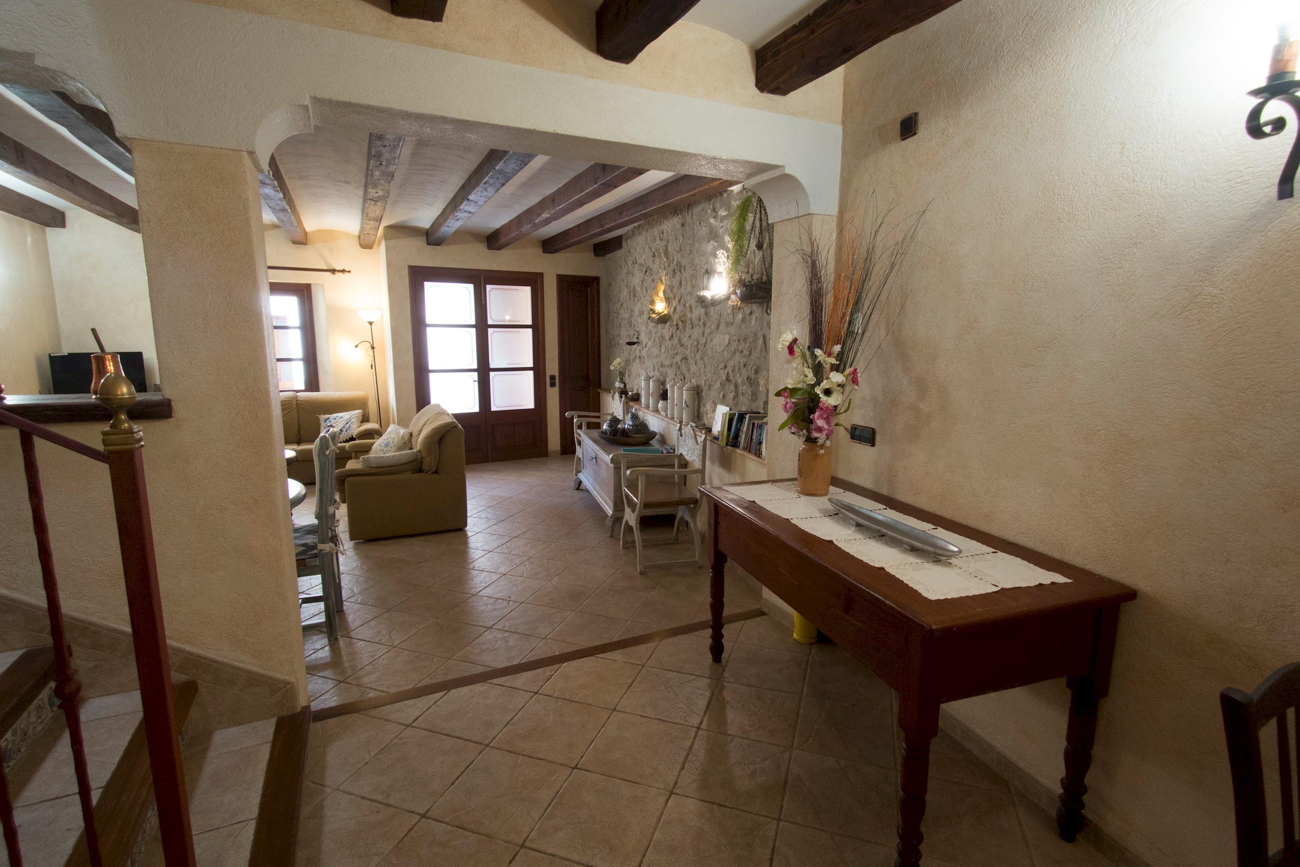 Apartment Casa Lleo photo 21566609
