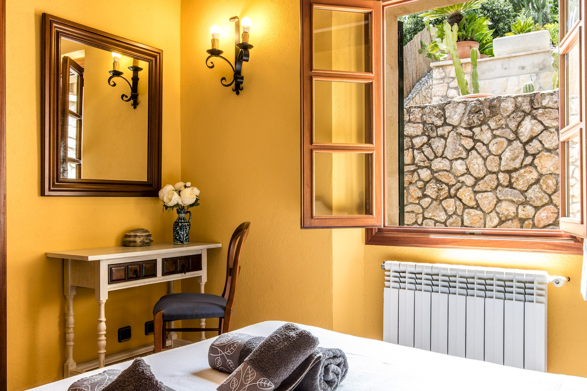 Apartment Casa Lleo photo 21566613