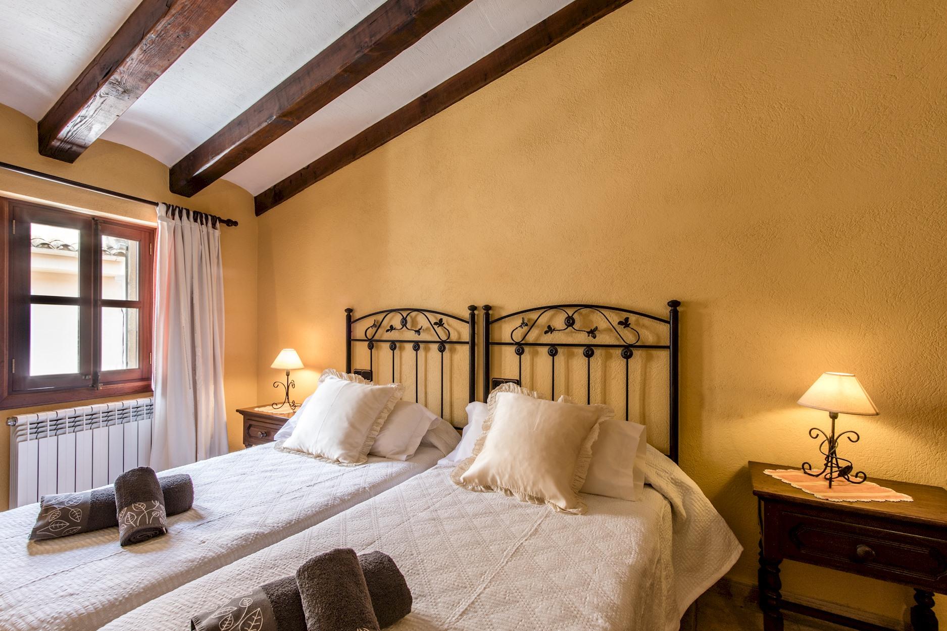 Apartment Casa Lleo photo 21566619