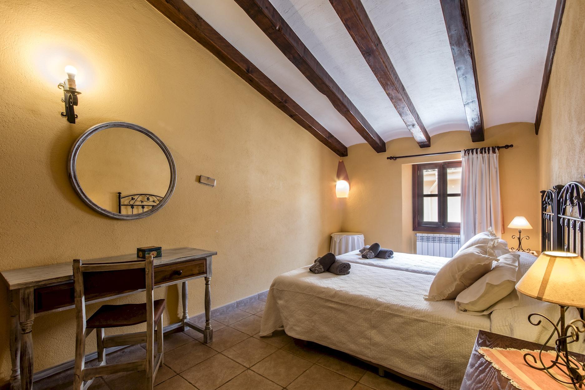 Apartment Casa Lleo photo 21566617