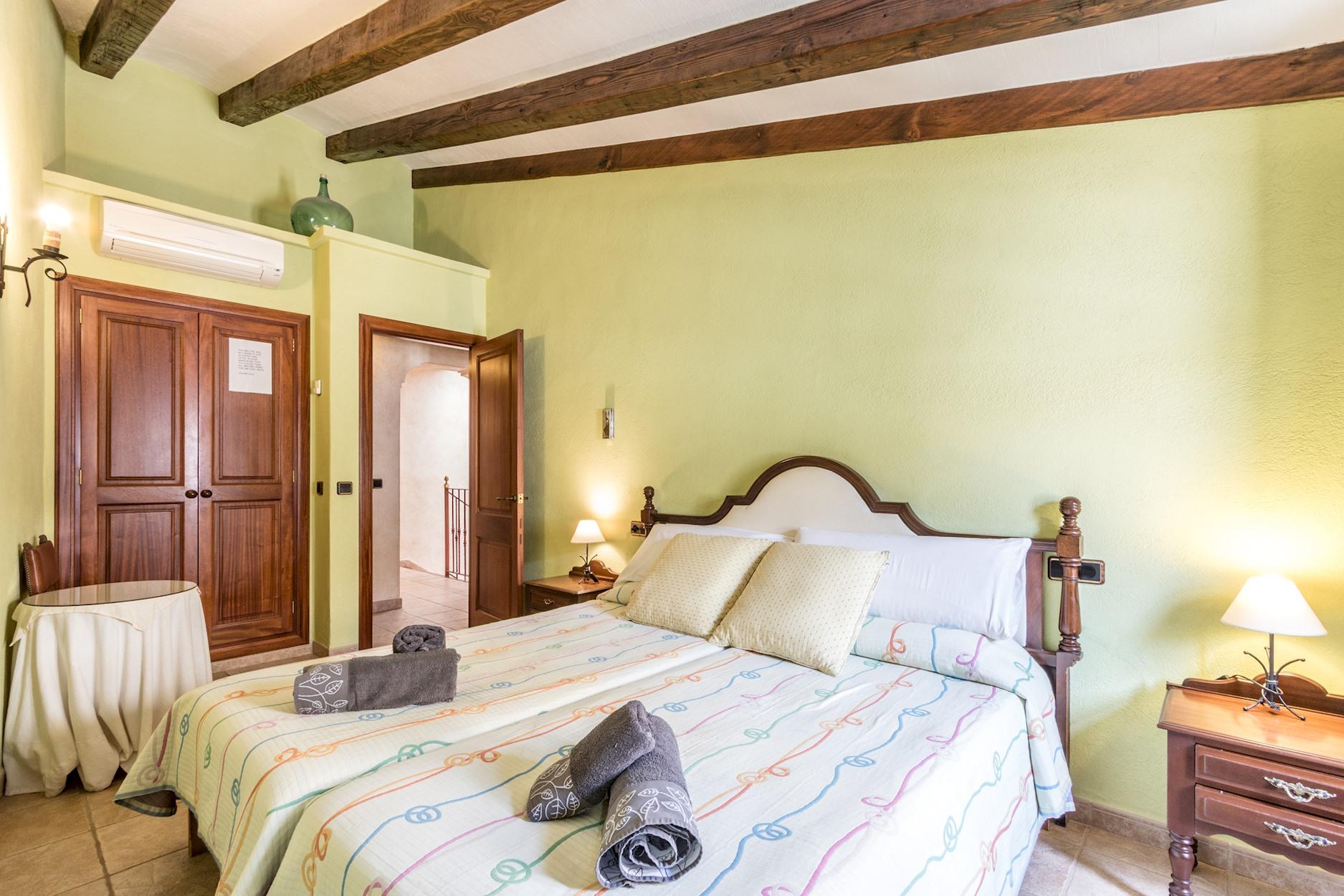 Apartment Casa Lleo photo 21566621