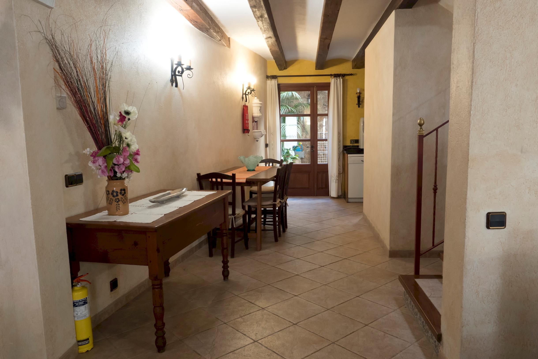 Apartment Casa Lleo photo 21566635