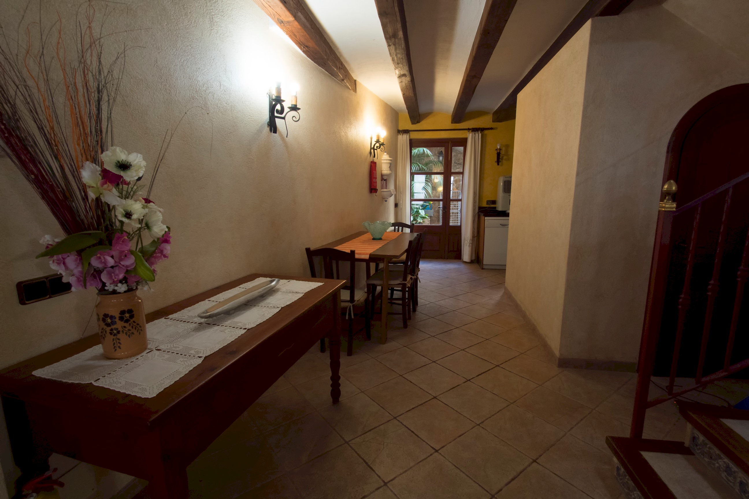 Apartment Casa Lleo photo 21566637