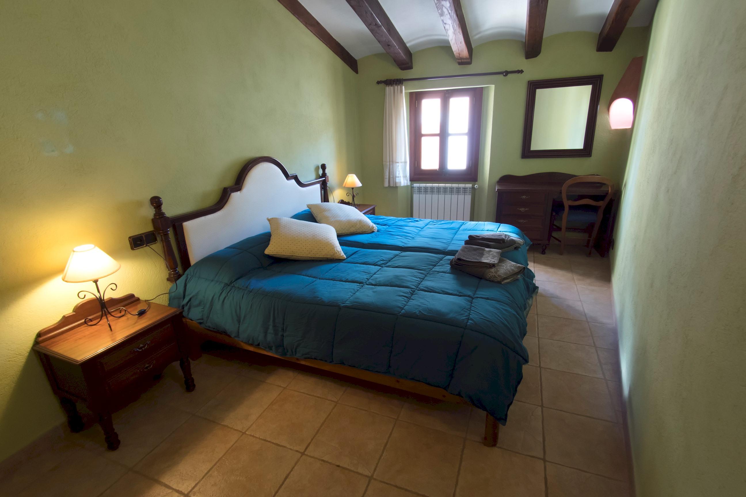 Apartment Casa Lleo photo 21566625