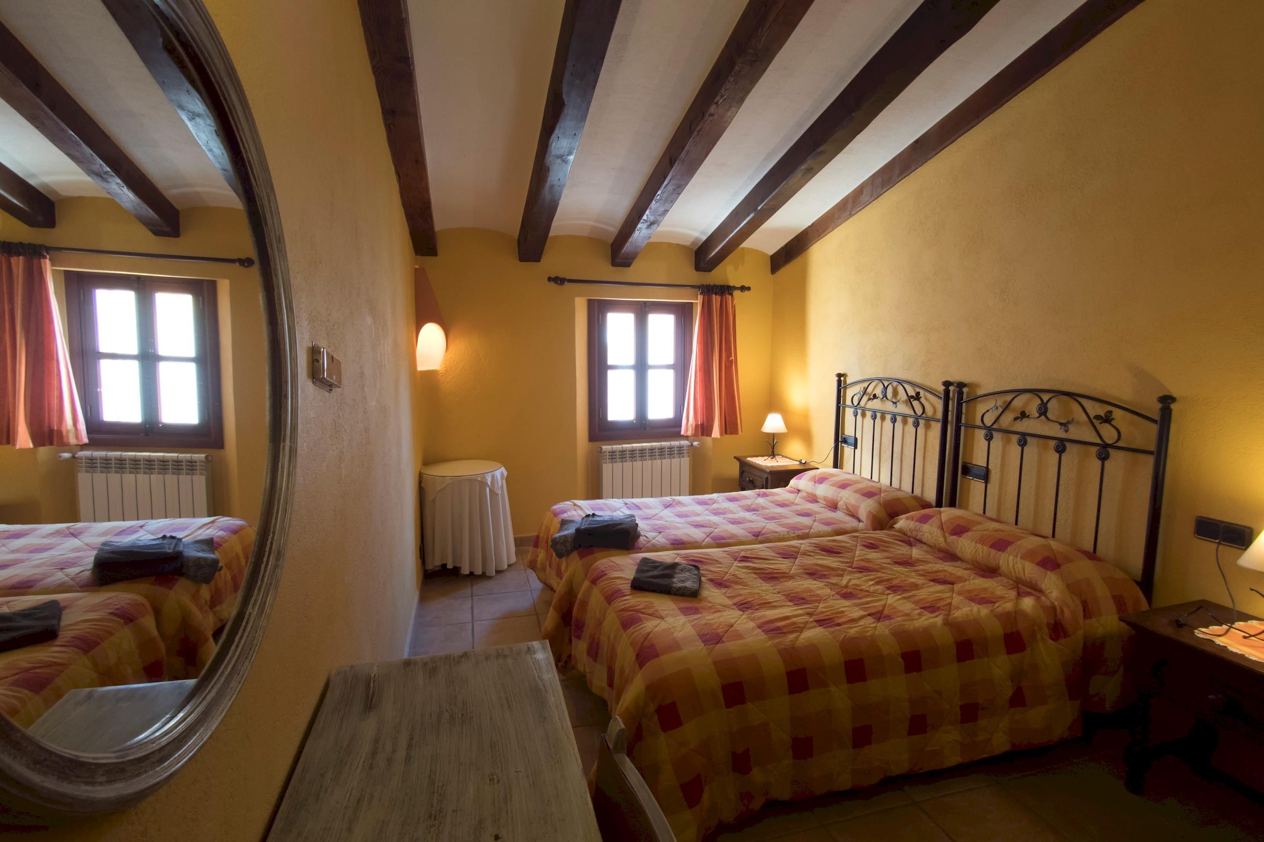 Apartment Casa Lleo photo 21566623