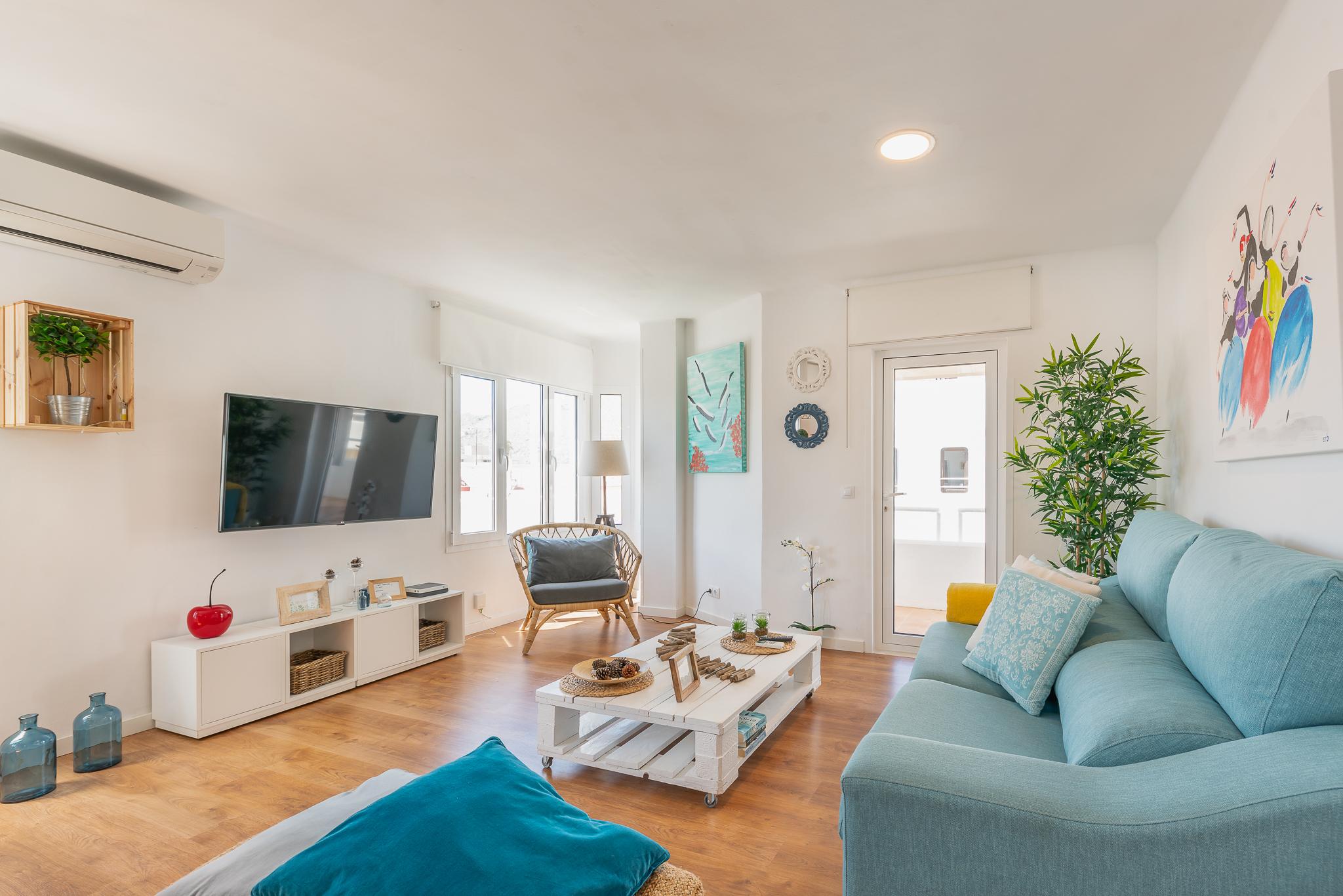 Voramar Apartment photo 20430903