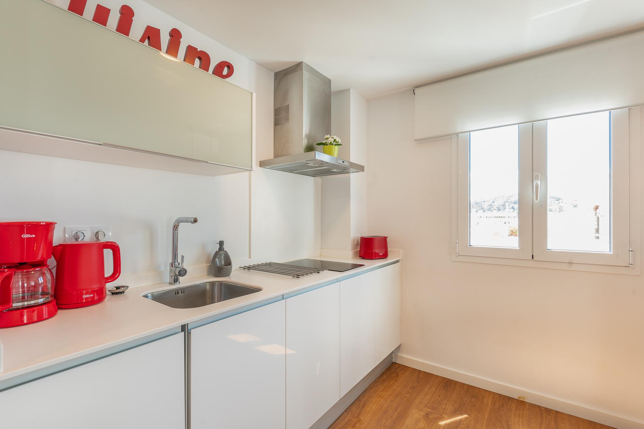 Voramar Apartment photo 20147197