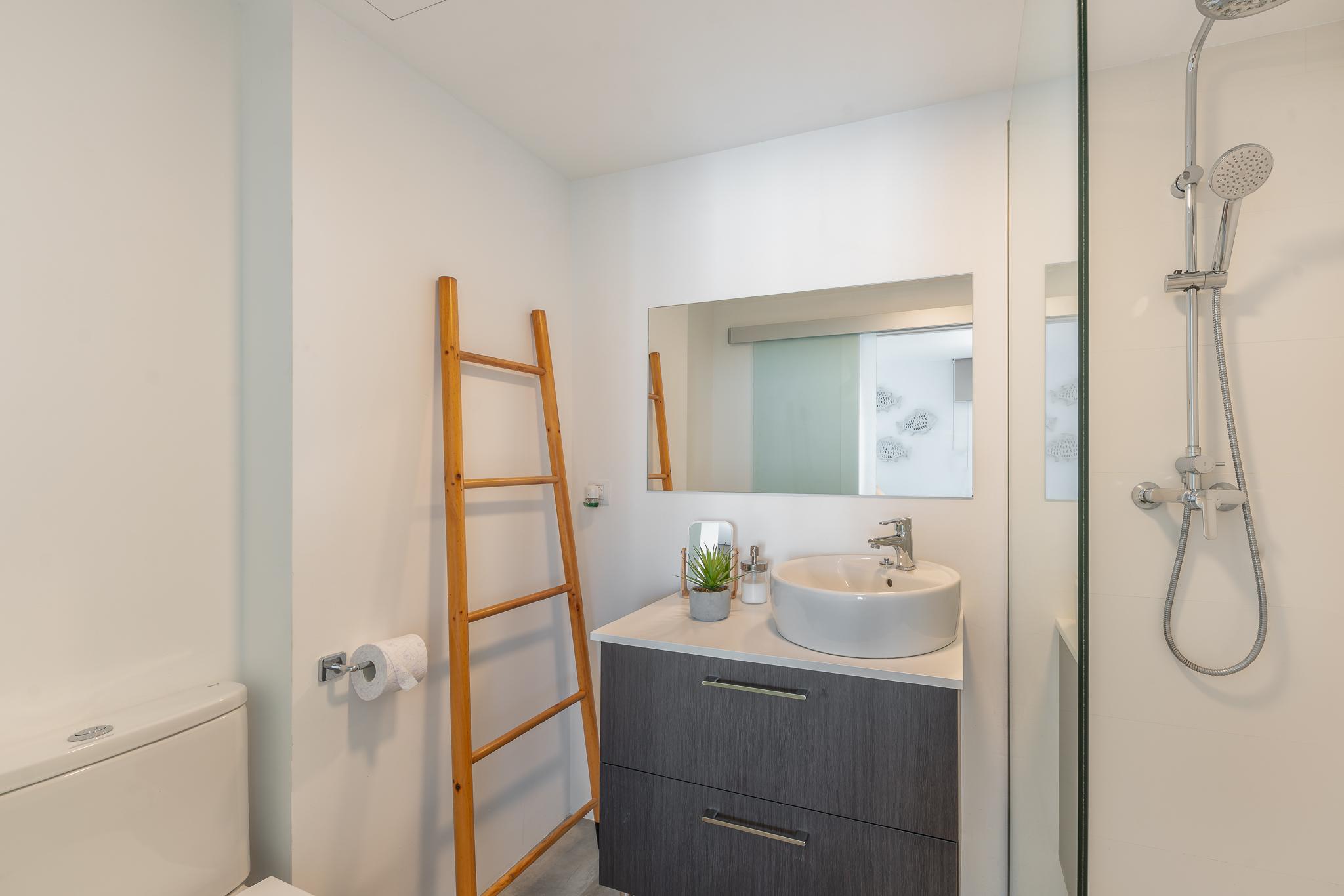 Apartment Voramar Apartment photo 20193100
