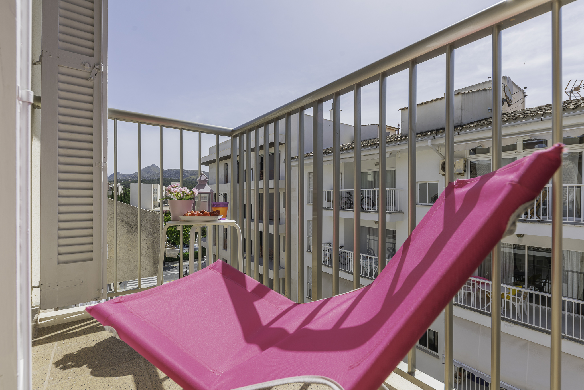 Apartment Can Jaume photo 20562172