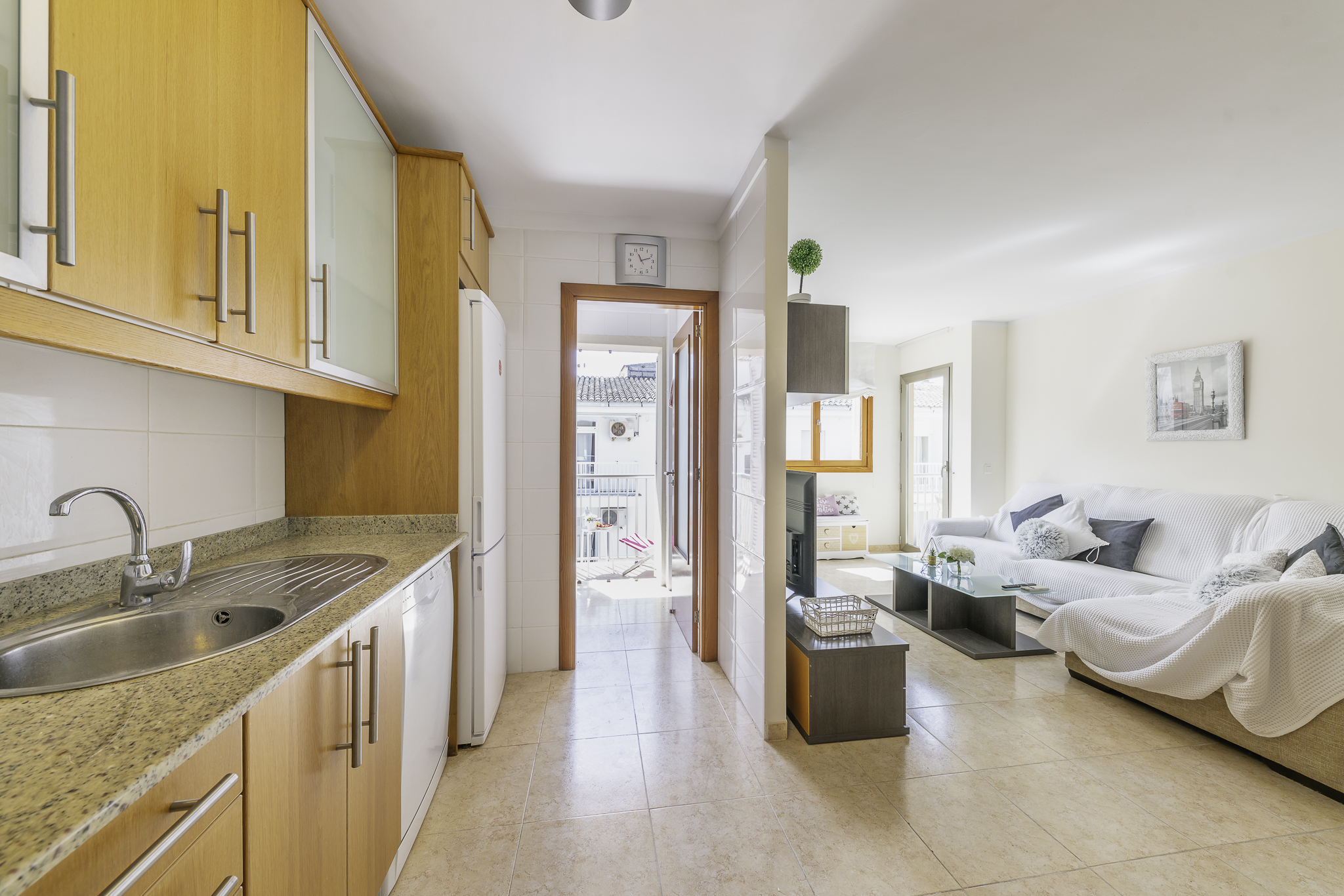 Apartment Can Jaume photo 20562152