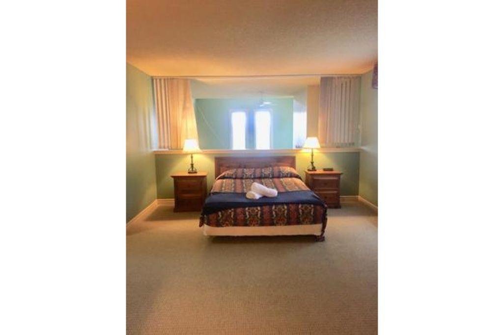 3 Bed Bed Mountain Condo Sleeps 8 #206 photo 20442056