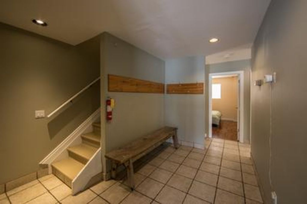 7 Bed Blue Mountain Chalet with Hot Tub & Sauna - Sleeps 18 # 35R photo 16332533
