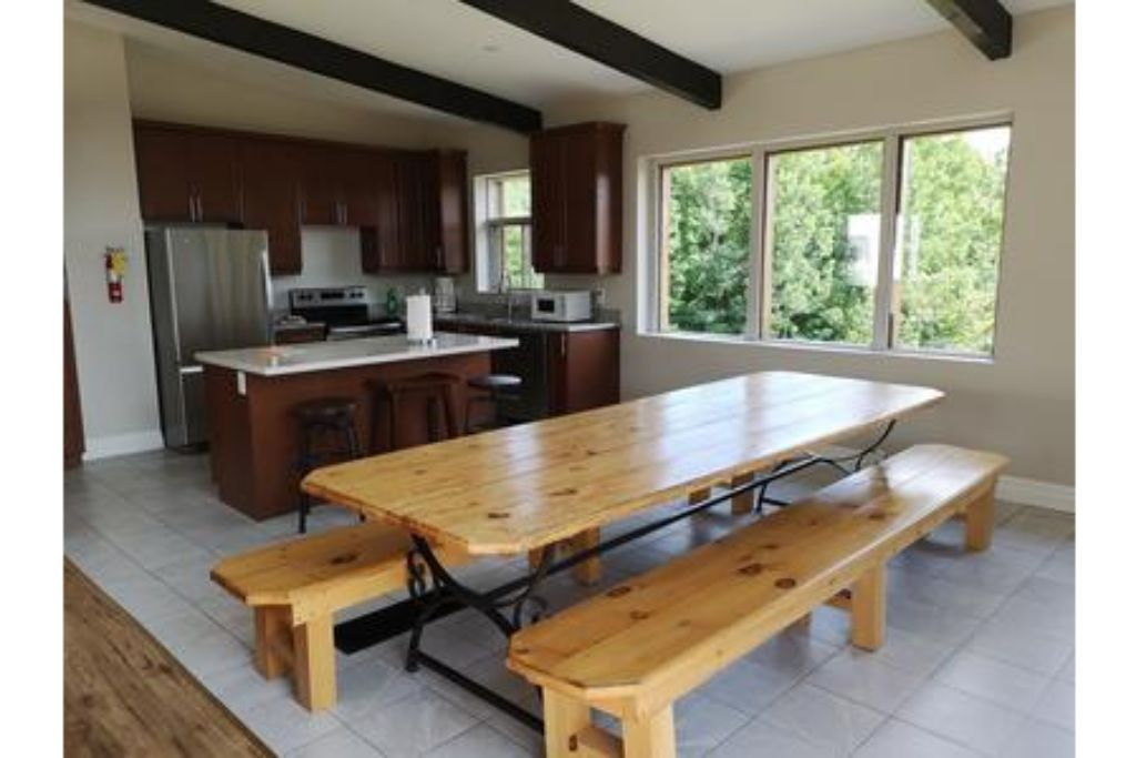 Apartment 6 Bed Blue Mountain Chalet  8R - Sleeps 16 photo 20291568