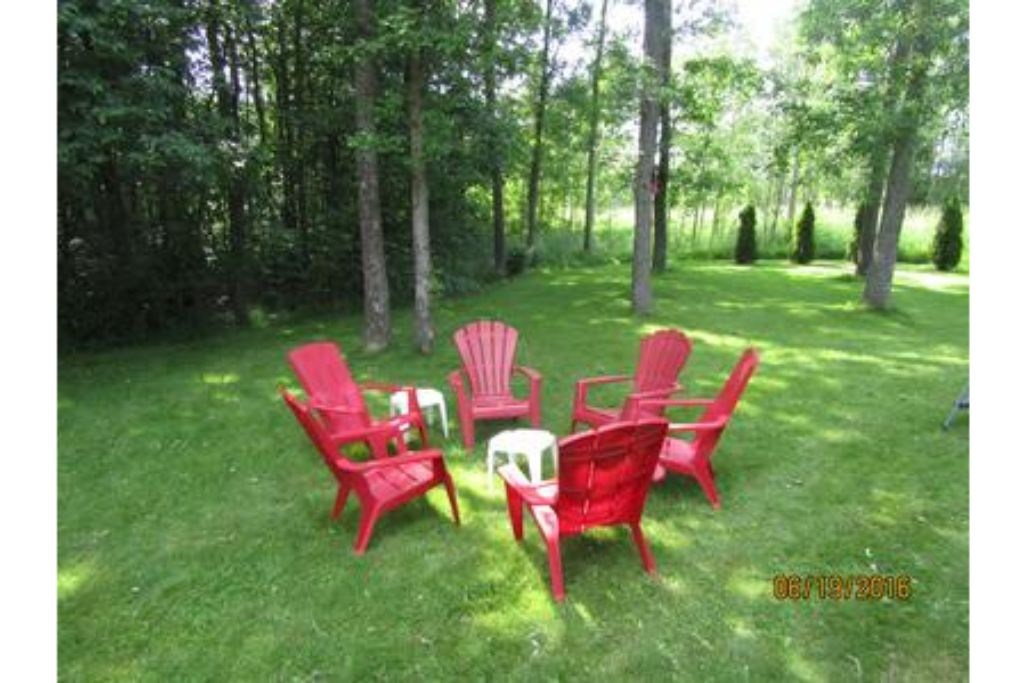 Apartment 6 Bed Blue Mountain Cottage with Hot Tub  102 - Sleeps 14 photo 20301942