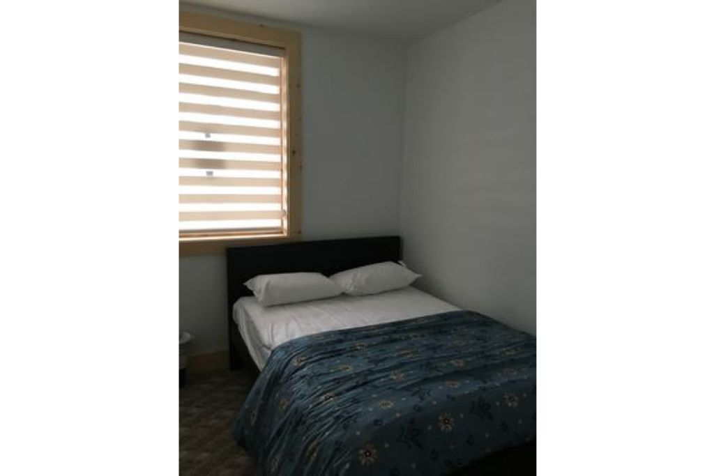 Apartment 8 Bed Blue Mountain Chalet with Hot Tub  220 - Sleeps 16 photo 20441956