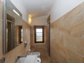Apartment poggio alla rocca - sole photo 20321384