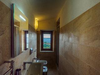 Apartment poggio alla rocca - sole photo 20223444