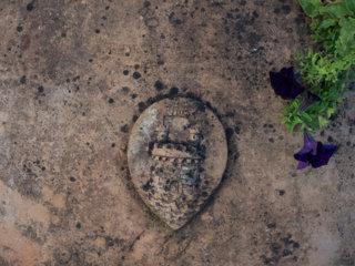 Apartment poggio alla rocca - sole photo 20321454