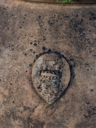 Apartment poggio alla rocca - alba photo 20210031