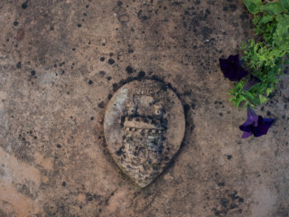 Apartment poggio alla rocca - alba photo 20341967