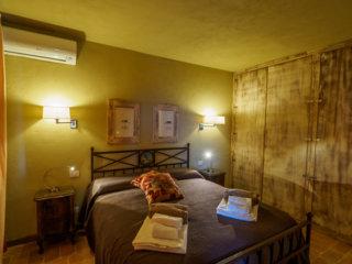 Apartment poggio alla rocca - corbezzolo photo 20466403