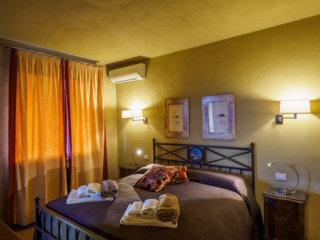 Apartment poggio alla rocca - corbezzolo photo 20326625