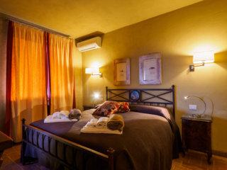 Apartment poggio alla rocca - corbezzolo photo 20326627