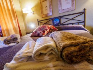 Apartment poggio alla rocca - corbezzolo photo 20466405