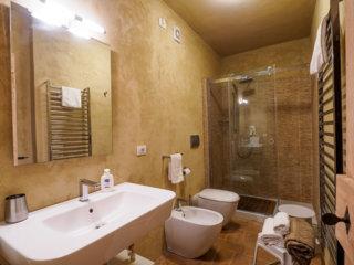 Apartment poggio alla rocca - corbezzolo photo 20326629
