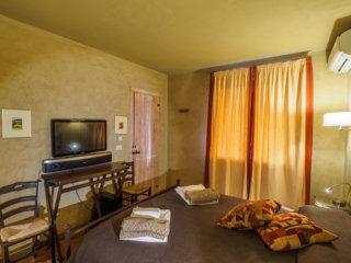 Apartment poggio alla rocca - corbezzolo photo 20326633