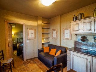 Apartment poggio alla rocca - corbezzolo photo 20228359