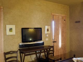 Apartment poggio alla rocca - corbezzolo photo 19904366