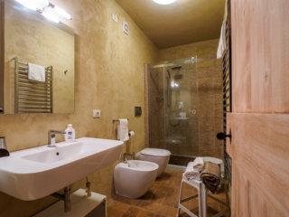 Apartment poggio alla rocca - corbezzolo photo 20466413