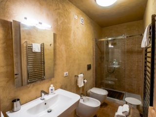 Apartment poggio alla rocca - corbezzolo photo 20326645