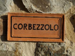 Apartment poggio alla rocca - corbezzolo photo 20326649