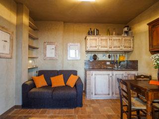 Apartment poggio alla rocca - corbezzolo photo 20048419