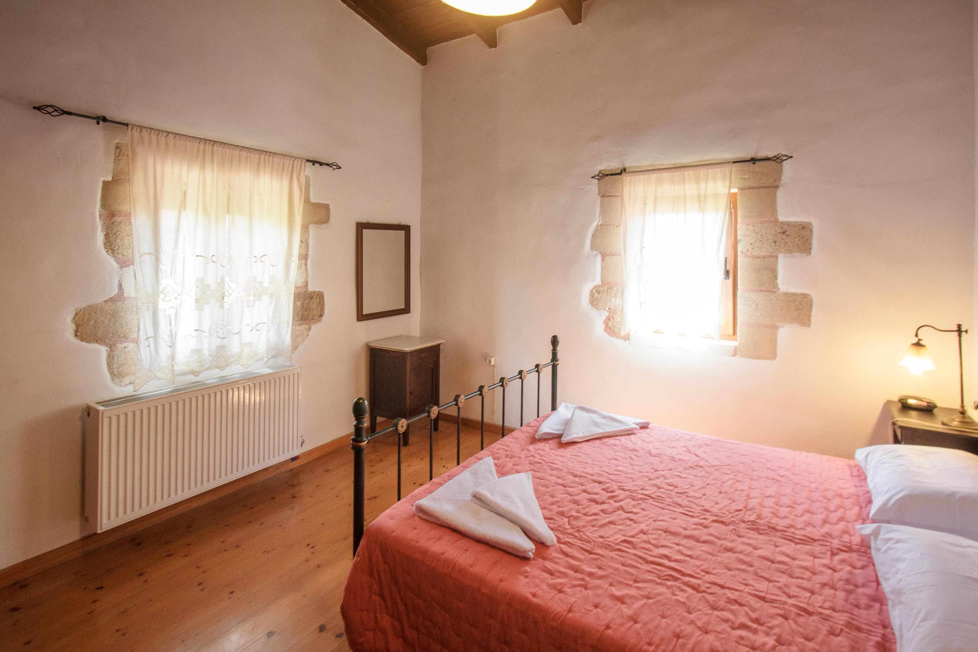Holiday apartment Traditional elegant Cretan Mansion (2654743), Chania, Crete North Coast, Crete, Greece, picture 32