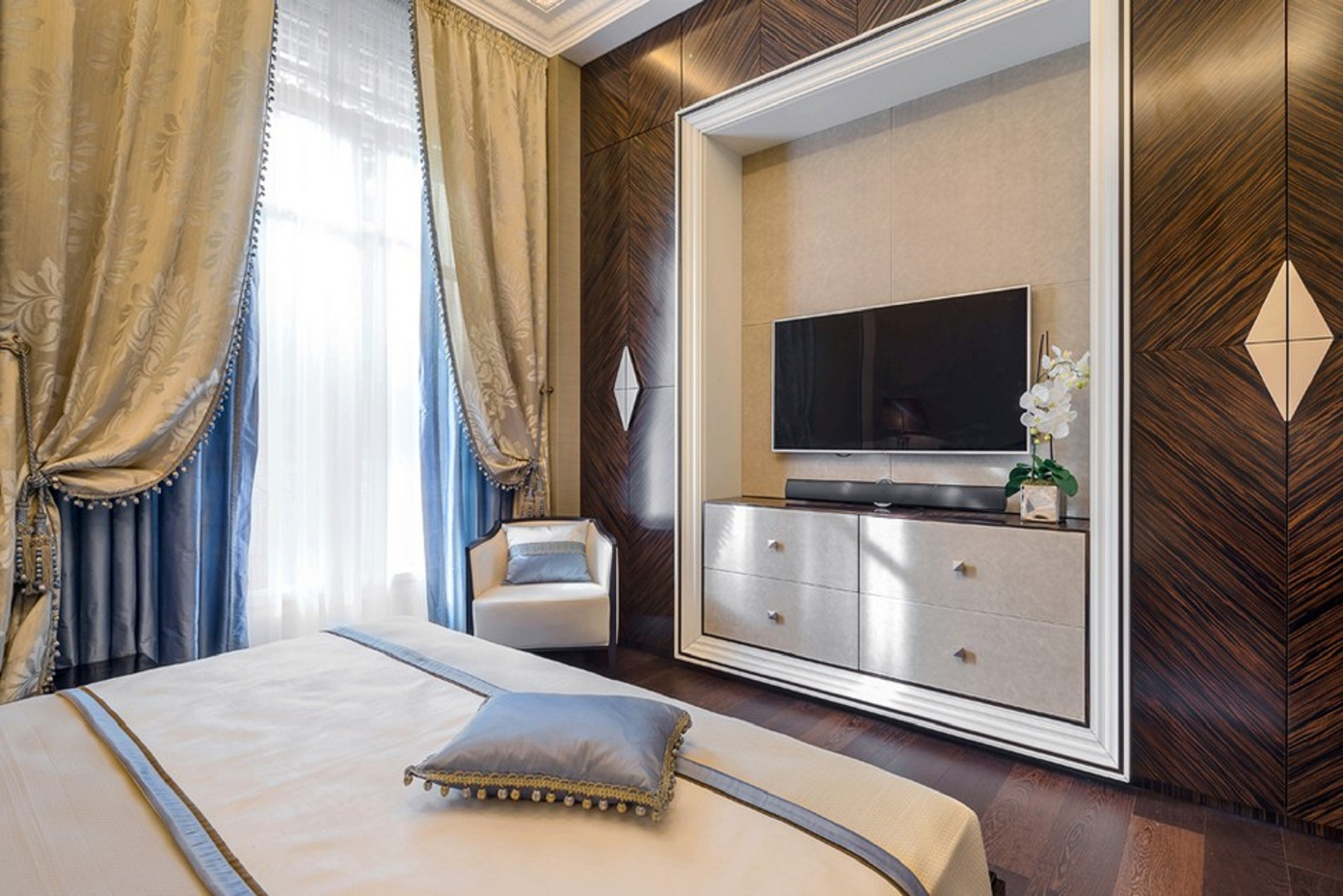 Rent an apartment Ospedaletti without intermediaries