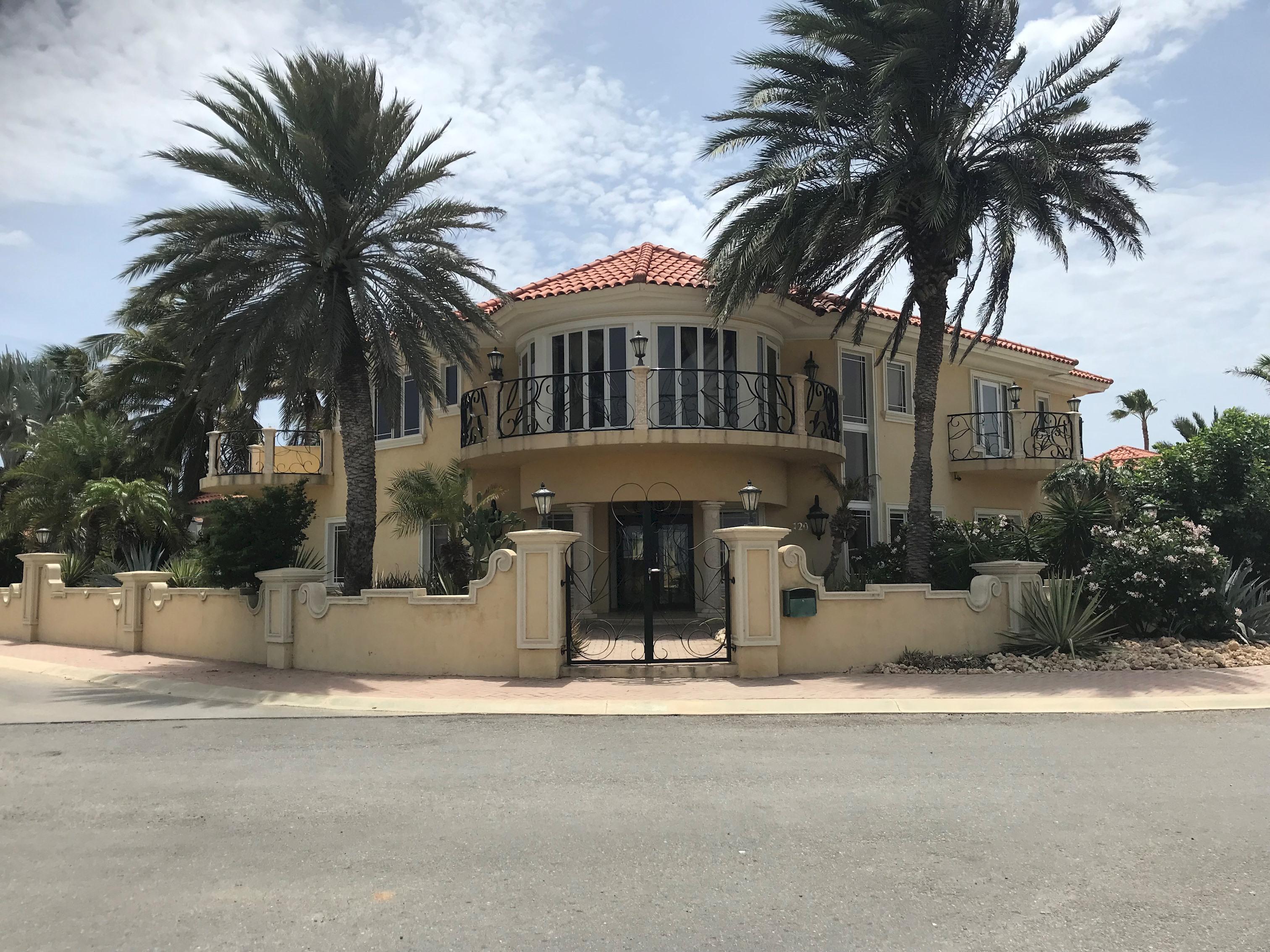 Opal Villa close to the Ritz Carlton and Palm Beach photo 23252105