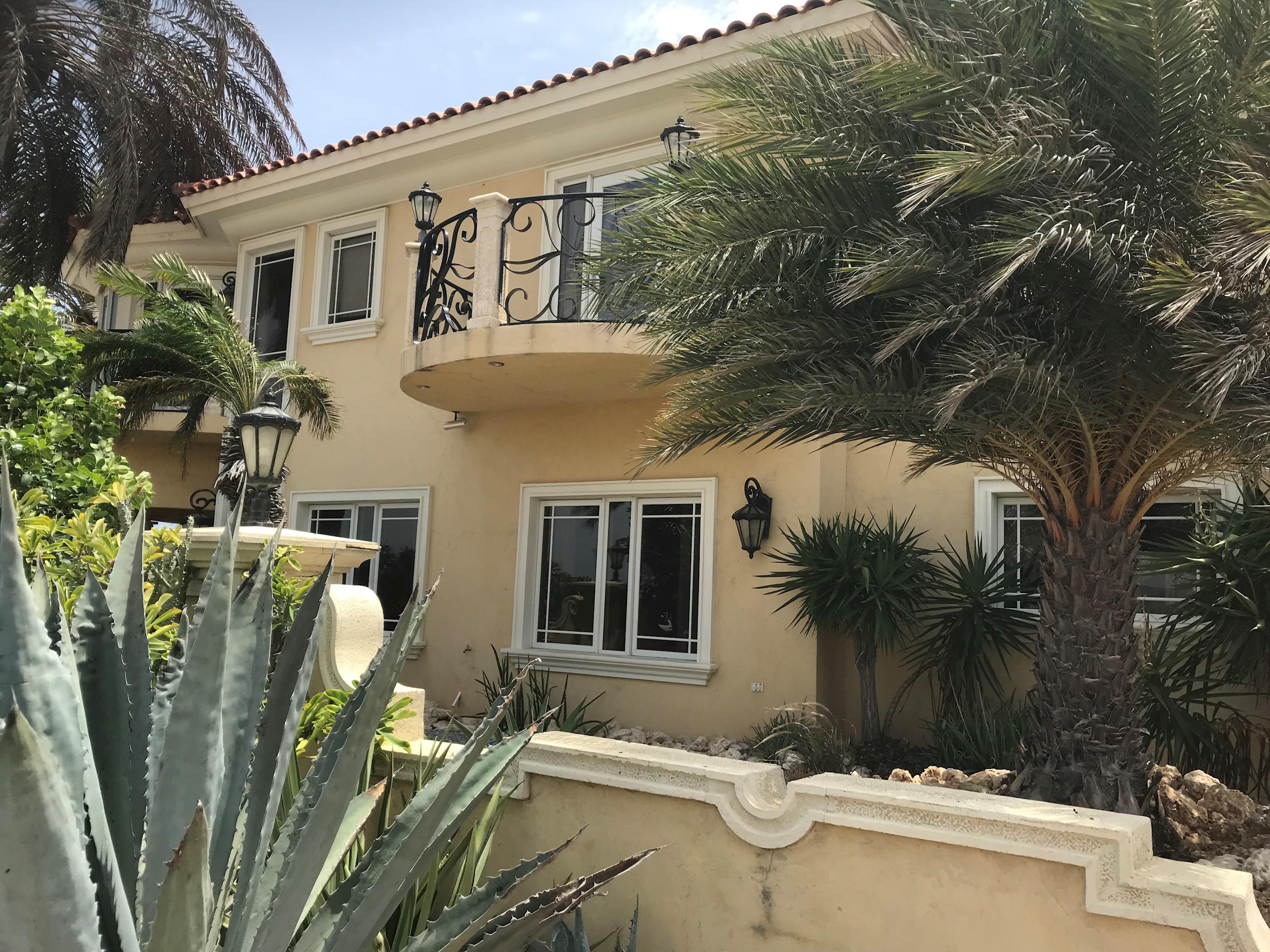 Opal Villa close to the Ritz Carlton and Palm Beach photo 23252106