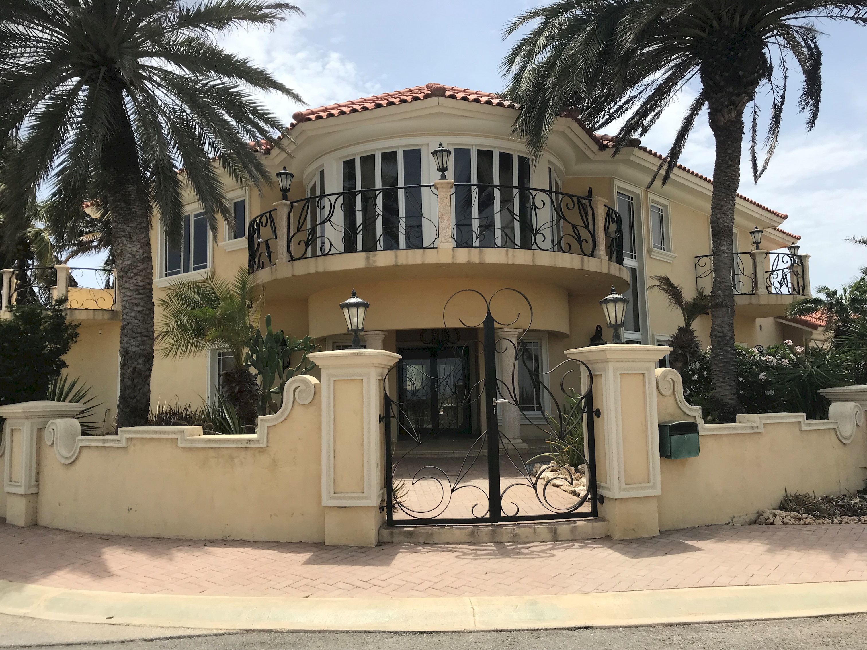 Opal Villa close to the Ritz Carlton and Palm Beach photo 23252107
