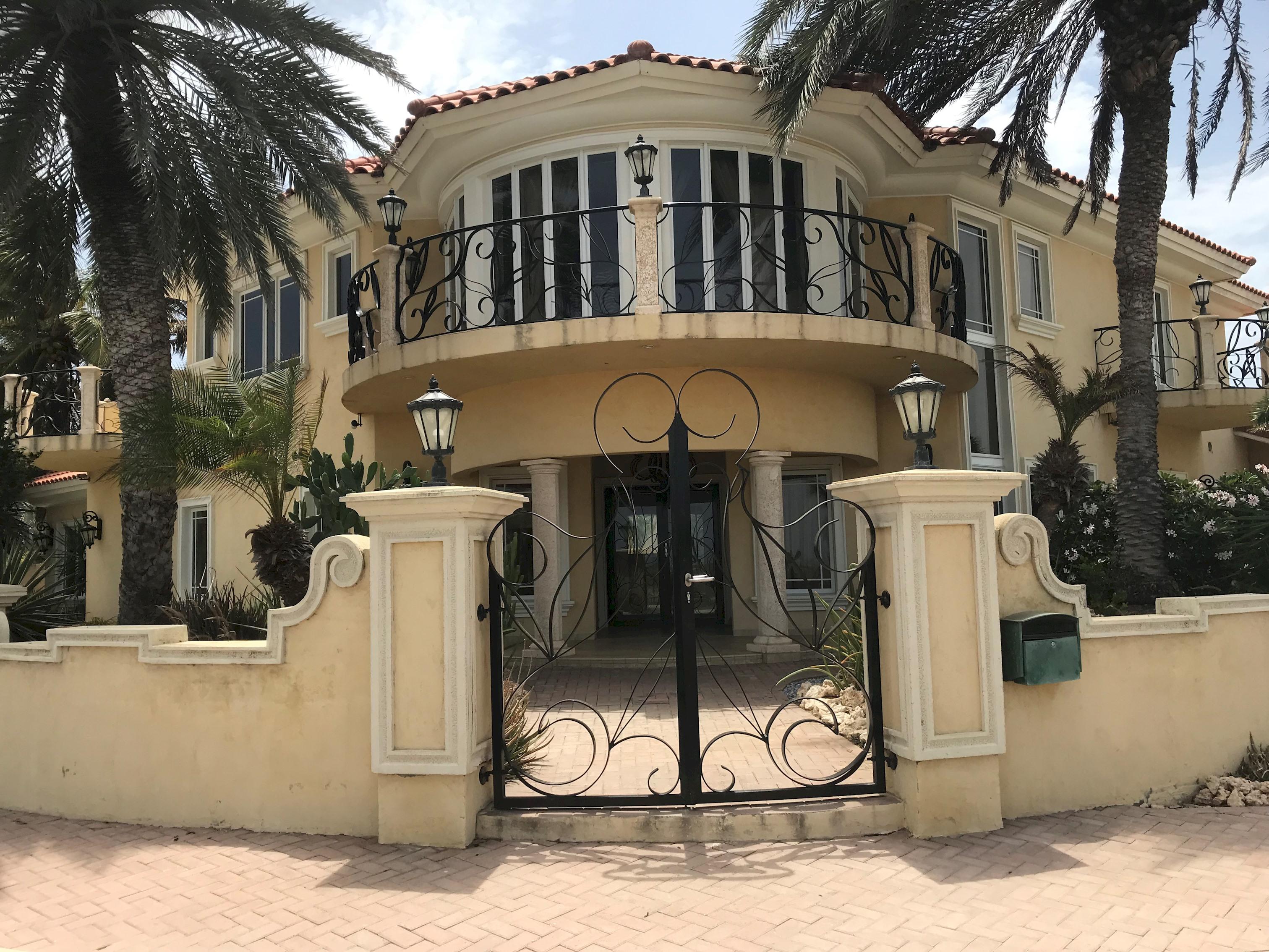 Opal Villa close to the Ritz Carlton and Palm Beach photo 23252108