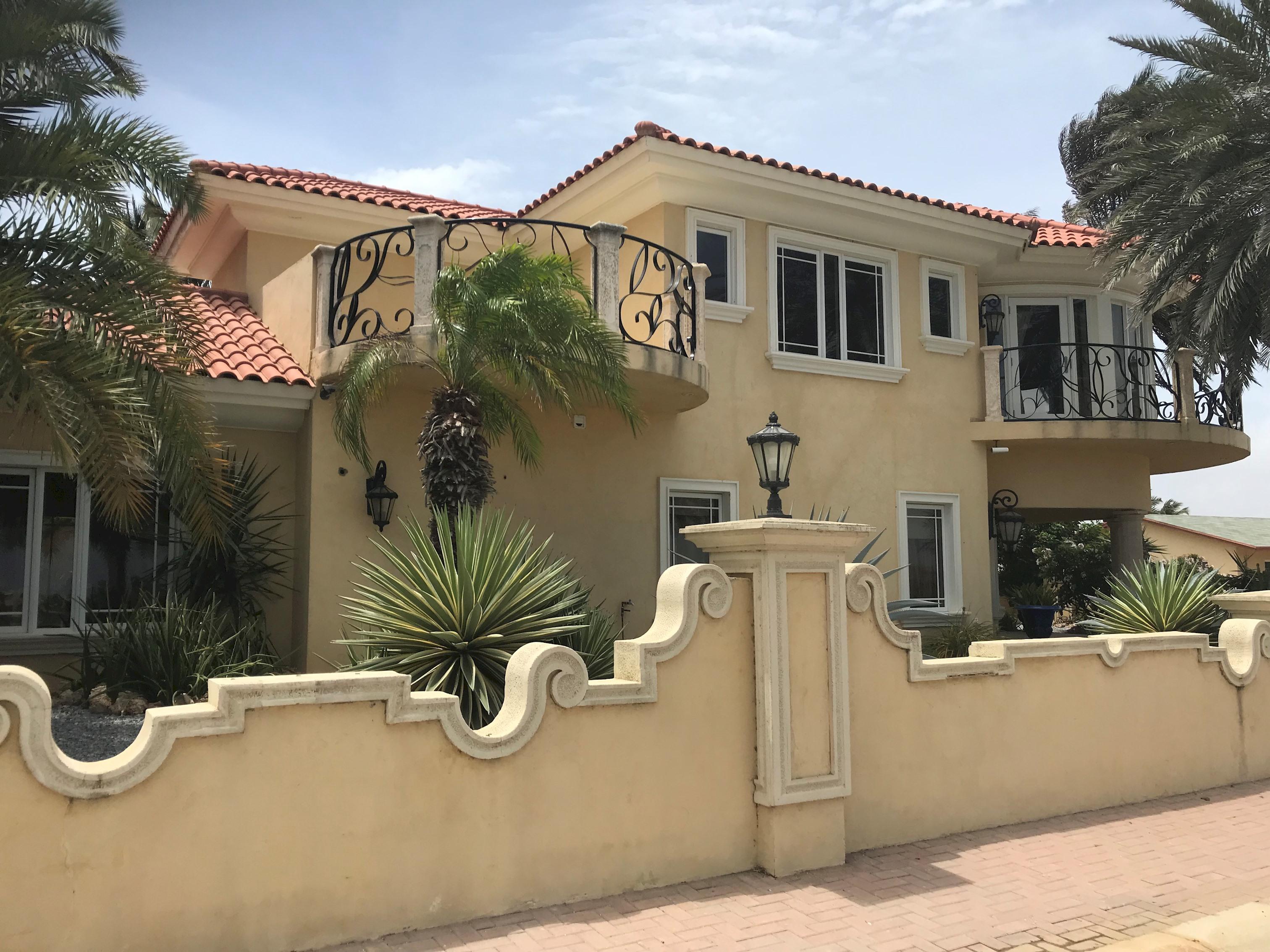 Opal Villa close to the Ritz Carlton and Palm Beach photo 23252109