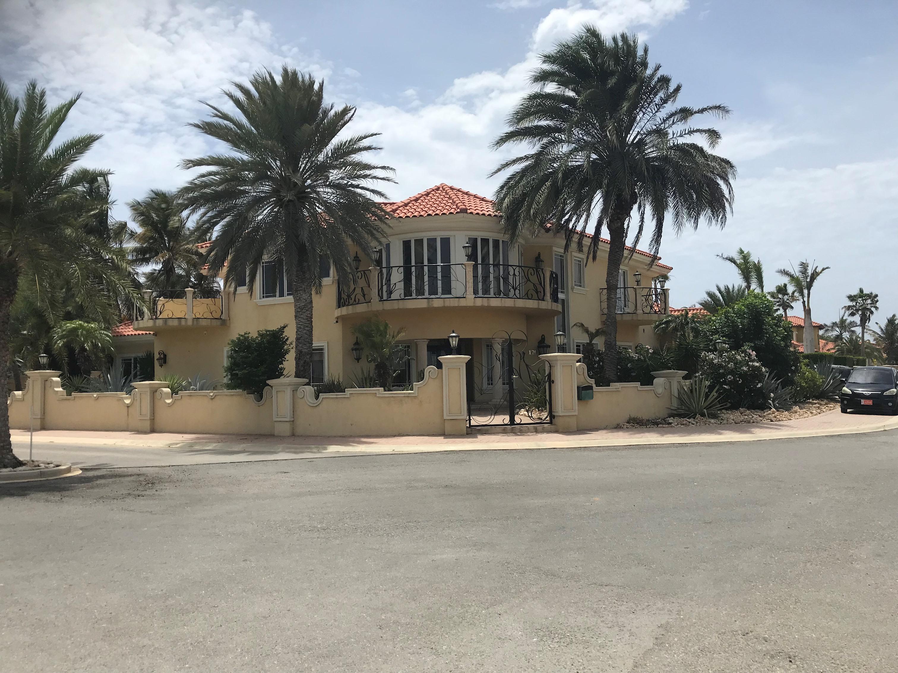 Opal Villa close to the Ritz Carlton and Palm Beach photo 23252110