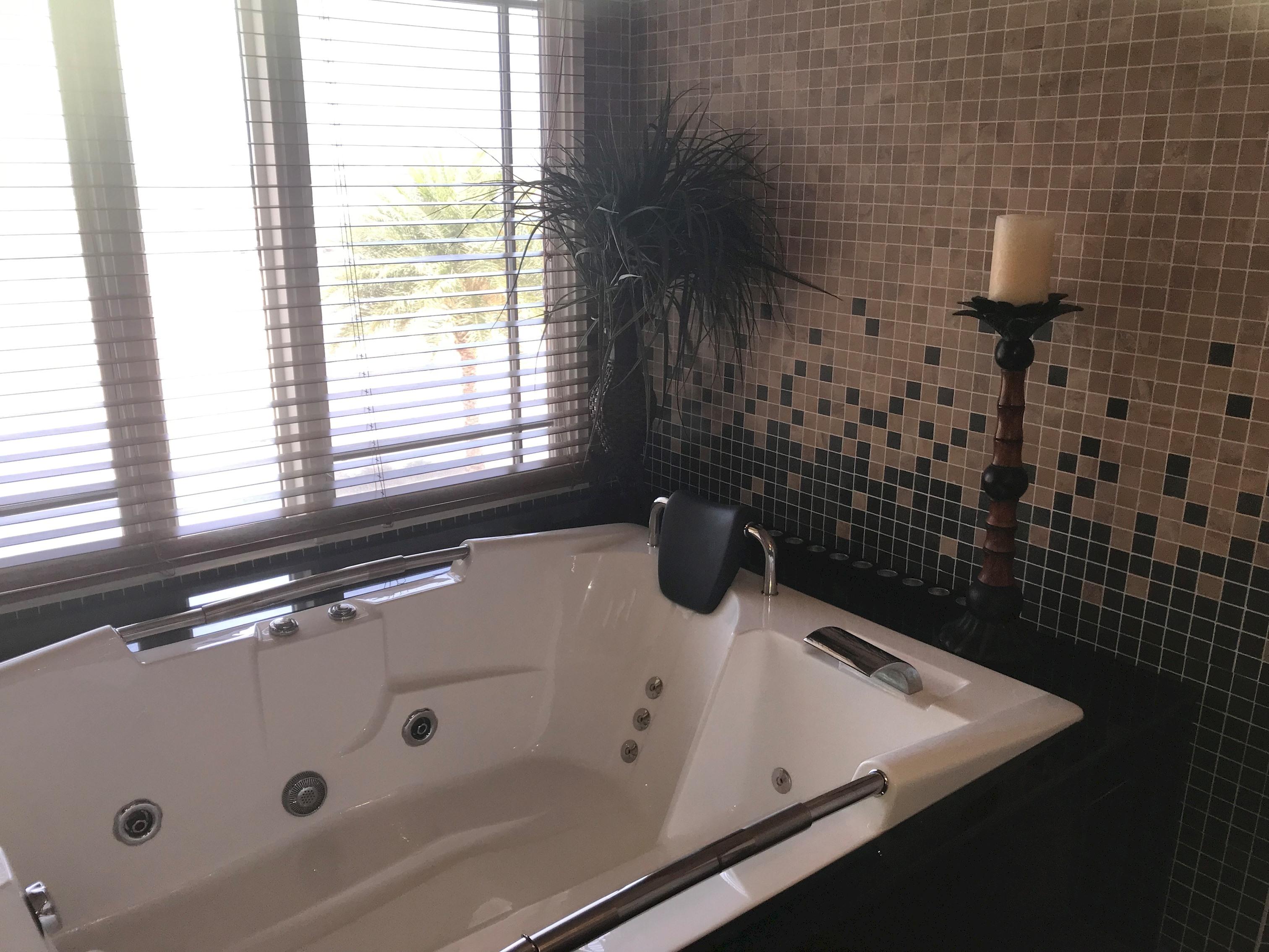 Apartment Opal Villa close to the Ritz Carlton and Palm Beach photo 23252116