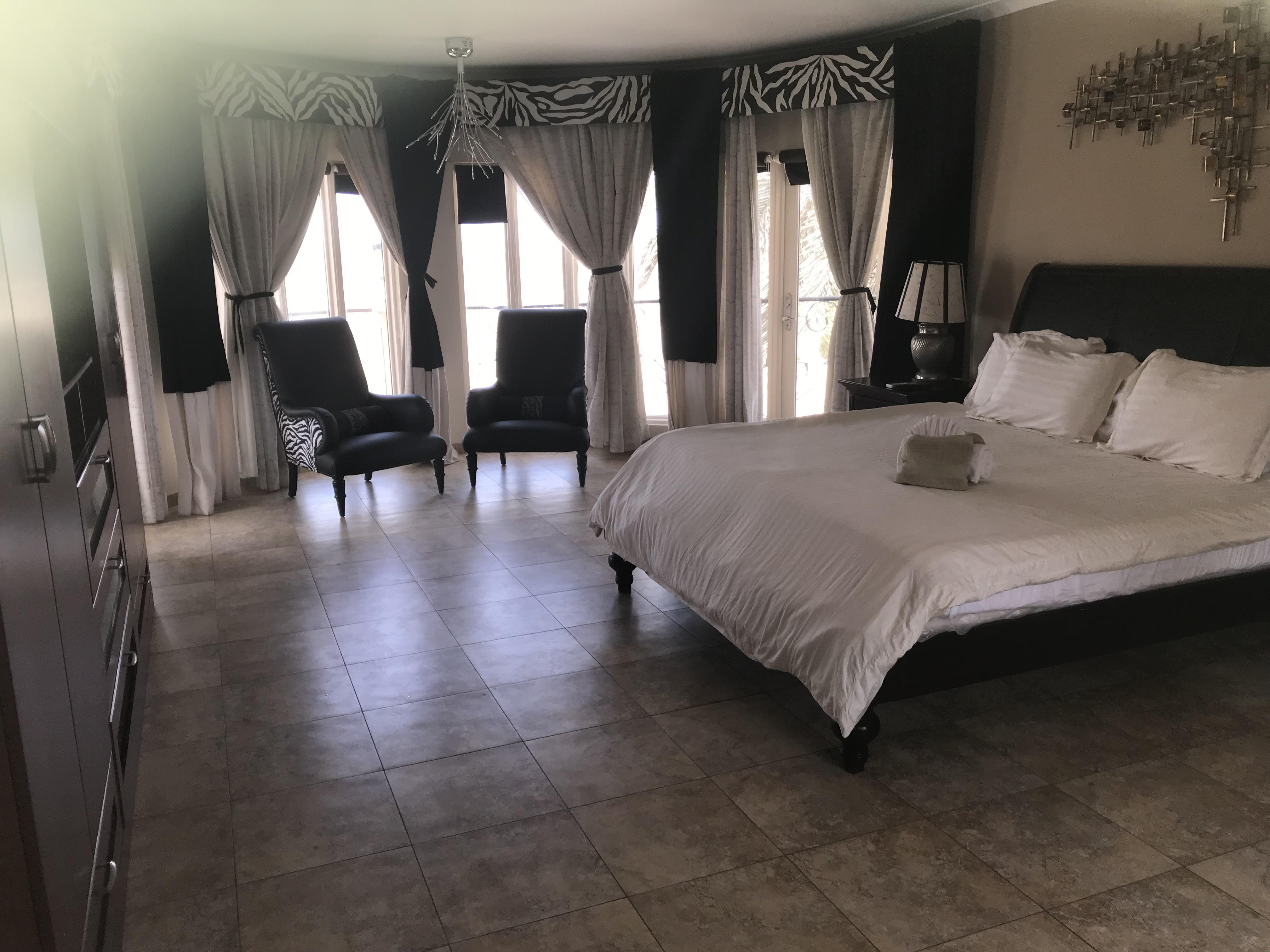 Apartment Opal Villa close to the Ritz Carlton and Palm Beach photo 23252118